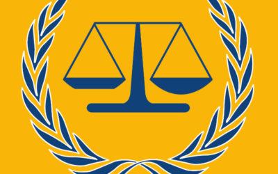 Is een domeinregistratie automatisch juridisch beschermd?